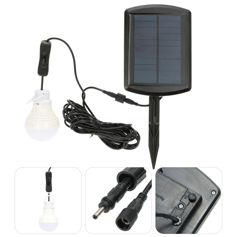 the solar powered shed light is energy saving environmental friendly. Black Bedroom Furniture Sets. Home Design Ideas