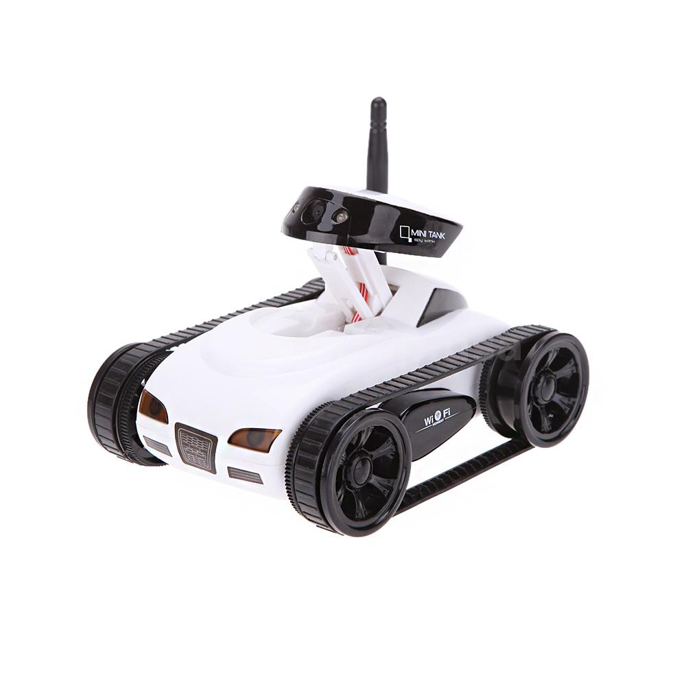 how does remote control car work with 291489342629 on Showthread furthermore G 6maqj74vkieu76ig3relca0 besides Index together with How To Build A Homemade Remote Control Rc Car additionally Open.